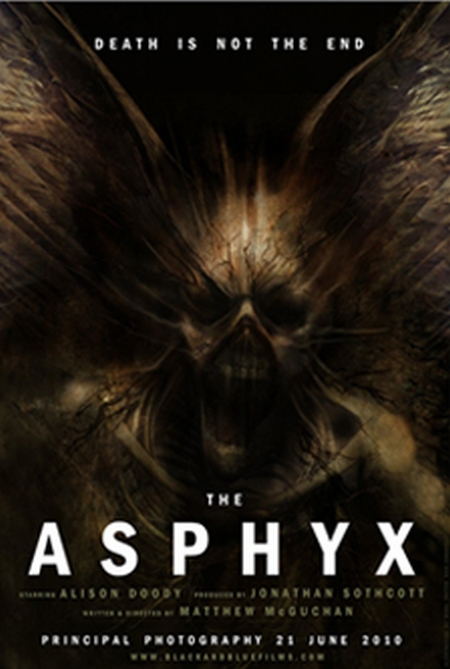 The Asphyx (1972)