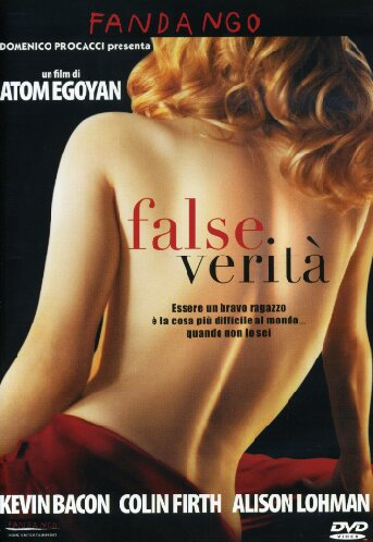 False verita' (2005)