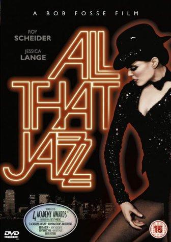 All that jazz – Lo spettacolo continua (1979)